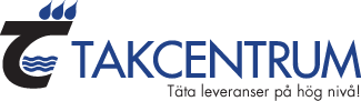 takcentrum
