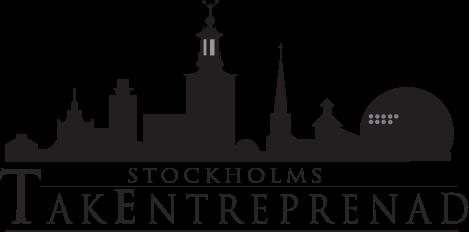 Stockholms TakEntreprenad