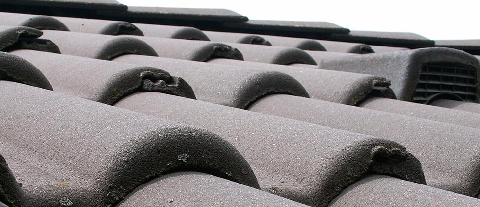 fin takläggning i stockholm området